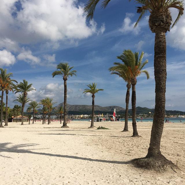 Mallorca Nature