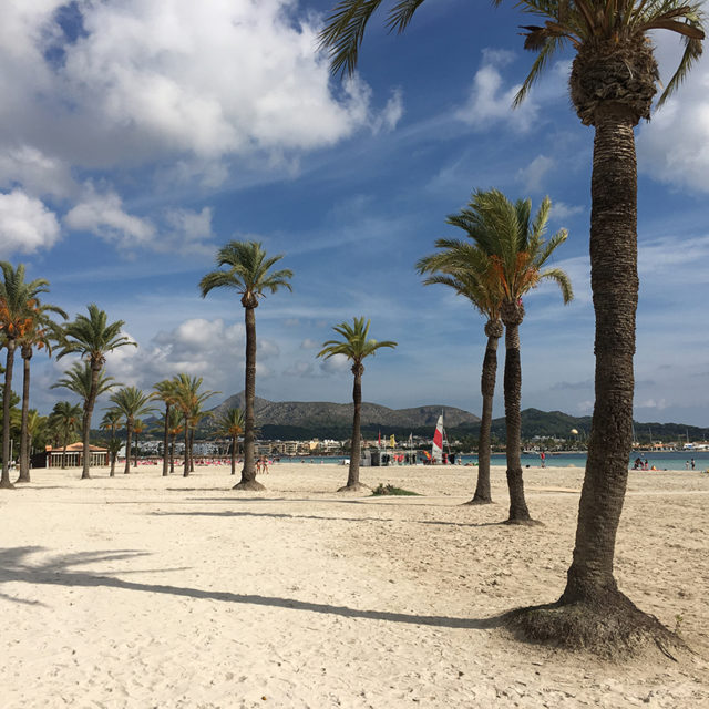 Mallorca Naturaleza