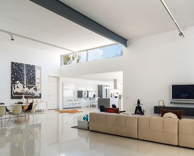 Mallorca Houses