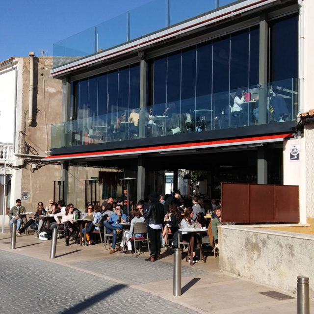 CUT - Locations - Mallorca - Cities