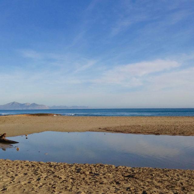 CUT - Locations - Mallorca - Natularela