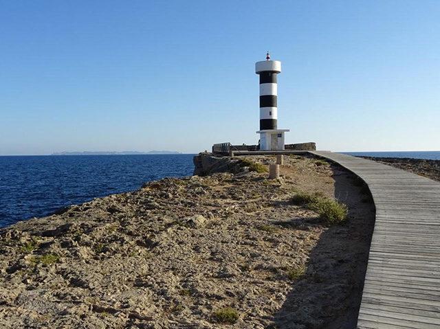 Mallorca Beaches & Shore