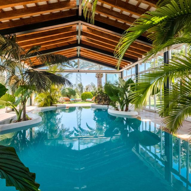 CUT - Locations - Menorca - Finca Ses Cuarterades