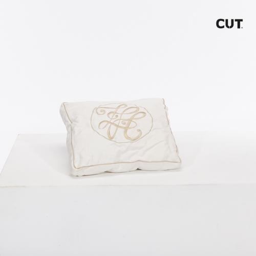 cushion royal rectangular