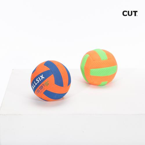 sports volley balls