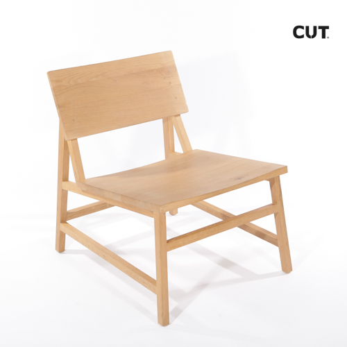 Fashion props in mallorca chair wooden 04