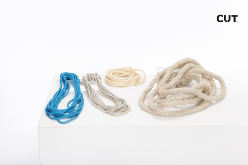 Photography props complements lifestyle ropes various 02