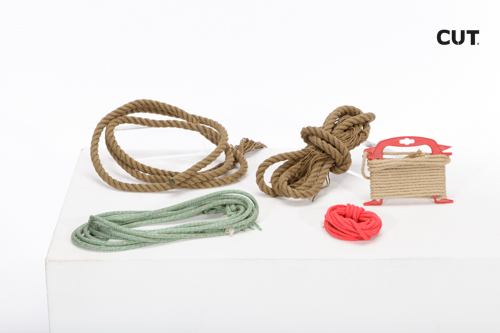 Photography props complements lifestyle ropes various 03