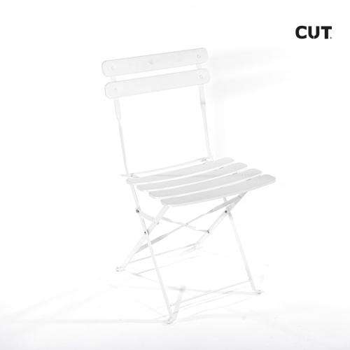 Props in mallorca chair garden white folding 04