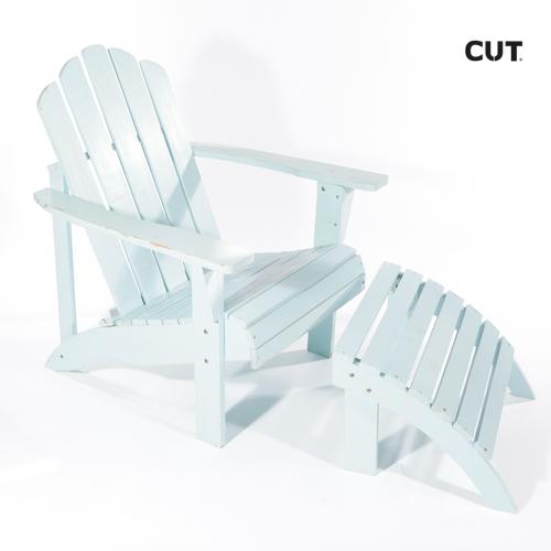 Props in spain chair caribean pale blue armchair 04