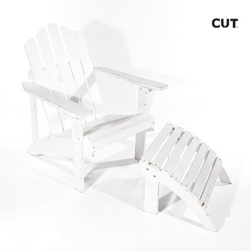 Props in spain chair caribean white armchair 04