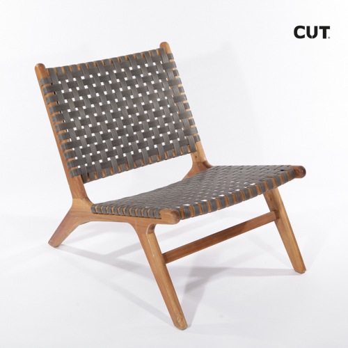Props in spain chair wood comfortable 04