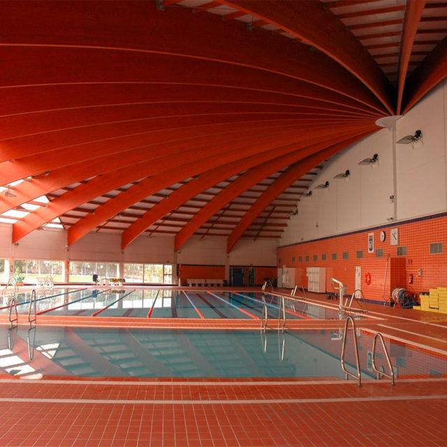 Madrid Sports